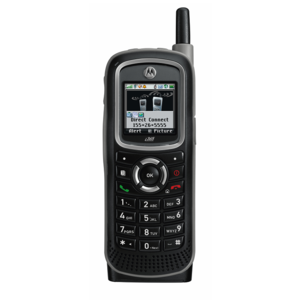 Motorola i365